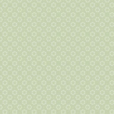 pattern-photoshop-50