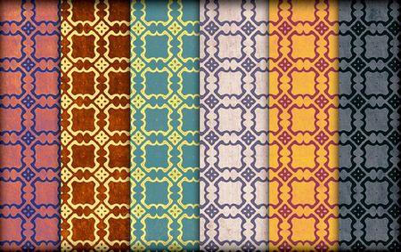 pattern-photoshop-511
