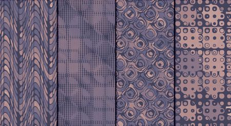 pattern-photoshop-53