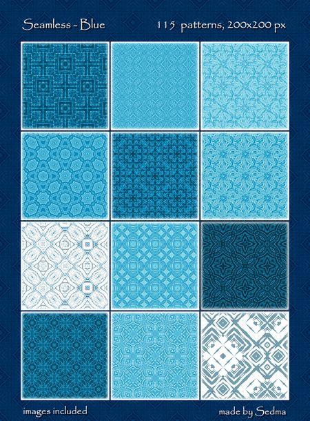 pattern-photoshop-54