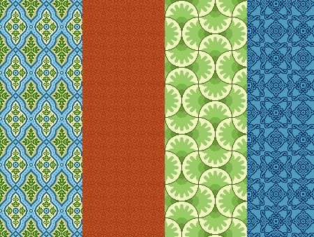 pattern-photoshop-6.