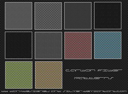 pattern-photoshop-60