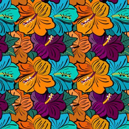 pattern-photoshop-611