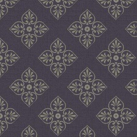 pattern-photoshop-621