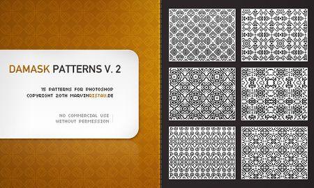pattern-photoshop-64