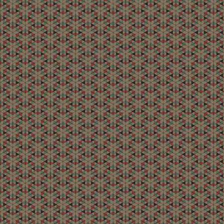 pattern-photoshop-65