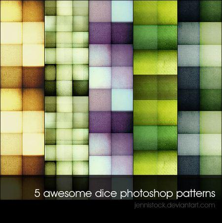 pattern-photoshop-69