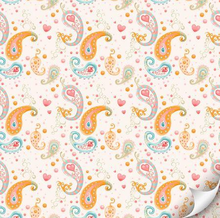pattern-photoshop-71