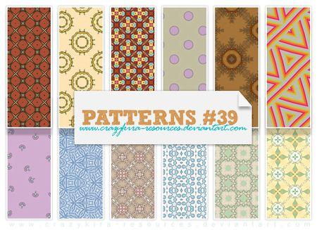 pattern-photoshop-711