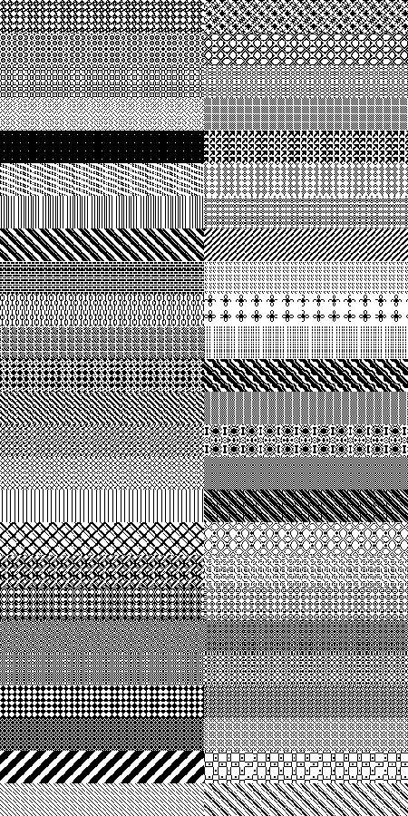 pattern-photoshop-76