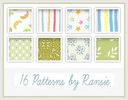 pattern-photoshop-77