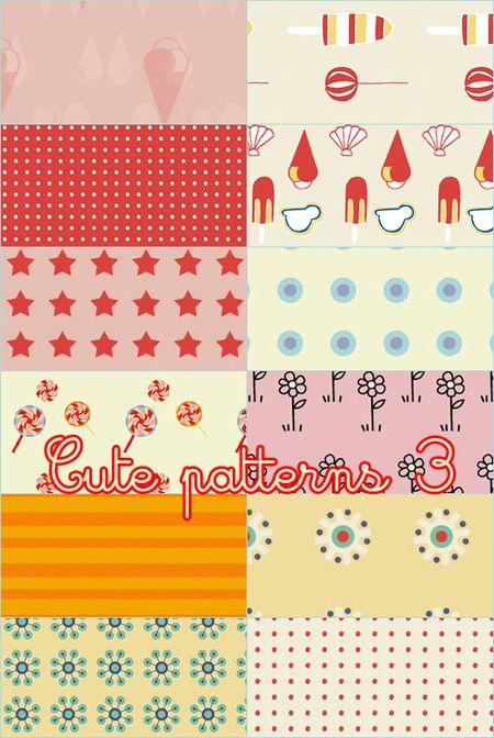 pattern-photoshop-78
