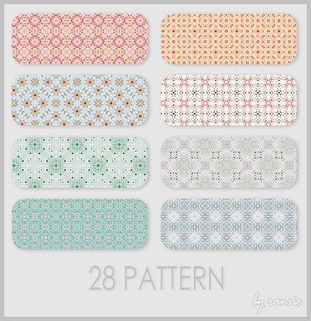 pattern-photoshop-79