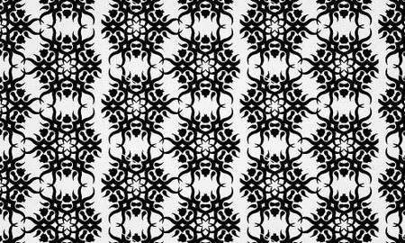 pattern-photoshop-80