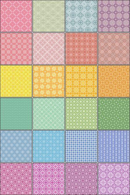 pattern-photoshop-811