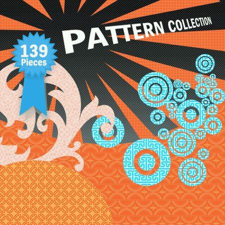 pattern-photoshop-82