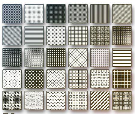 pattern-photoshop-83