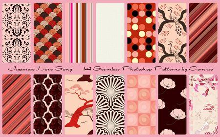 pattern-photoshop-84