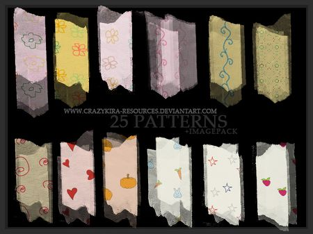 pattern-photoshop-85