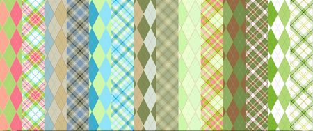 pattern-photoshop-86