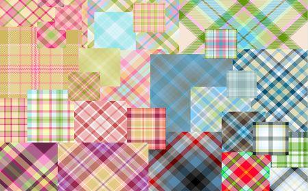 pattern-photoshop-88