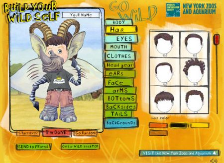 creare-proprio-avatar-buildyourwildself