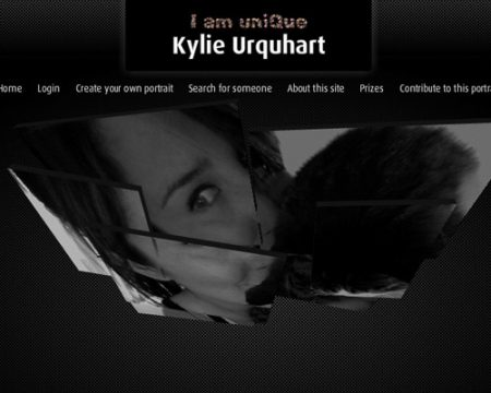 creare-proprio-avatar-iamunique