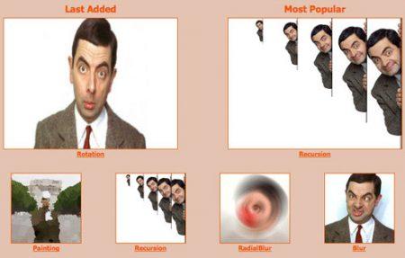 creare-proprio-avatar-loogix