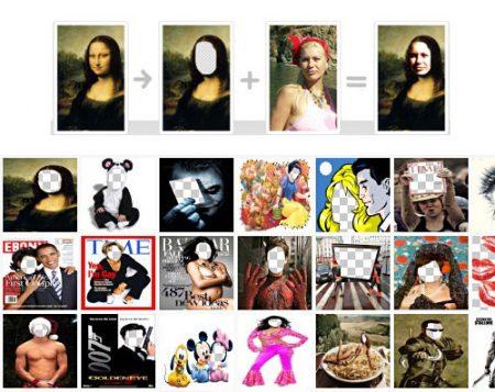 creare-proprio-avatar-montagraph