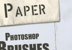 effetto-carta-pennelli-photoshop-1
