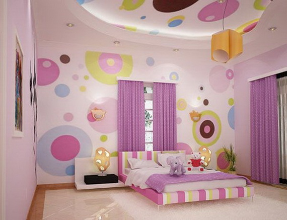 girls-bedroom-decorating-ideas_06