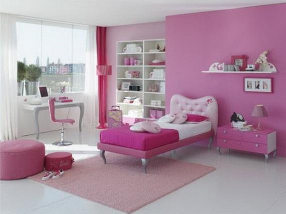 girls-bedroom-decorating-ideas_08