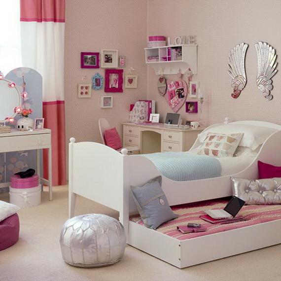 girls-bedroom-decorating-ideas_26