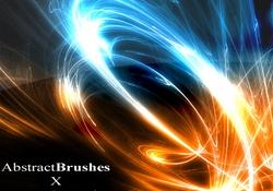 pennelli-effetti-luce-photoshop-12