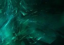 pennelli-effetti-luce-photoshop-21