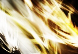 pennelli-effetti-luce-photoshop-22