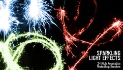 pennelli-effetti-luce-photoshop-26