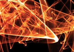 pennelli-effetti-luce-photoshop-3