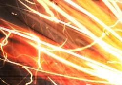 pennelli-effetti-luce-photoshop-5