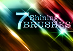 pennelli-effetti-luce-photoshop-7shiningbrushes_pic