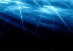 pennelli-effetti-luce-photoshop-8
