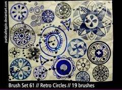 pennelli-photoshop-retro-e-vintage-brush_set_61___retro_circles_by_punk1