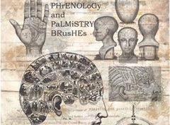 pennelli-photoshop-retro-e-vintage-phrenology_photoshop_brushes_by_hogr