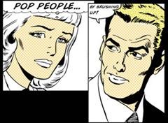 pennelli-photoshop-retro-e-vintage-pop_thumbnail1