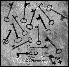 pennelli-photoshop-retro-e-vintage-skeleton_keys_brushes_by_falln_stock1