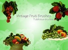 pennelli-photoshop-retro-e-vintage-vintage_fruit_image1