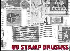 pennelli-photoshop-retro-e-vintage-vintage_stamps_by_mcbadshoes1