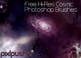 pennelli-spazio-stelle-photoshop-spacebrush01