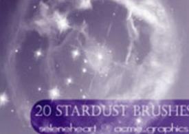 pennelli-spazio-stelle-photoshop-spacebrush07