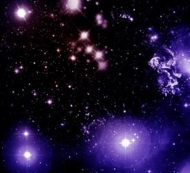 pennelli-spazio-stelle-photoshop-spacebrush10